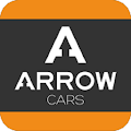 App Arrow Cars Leeds version 2015 APK