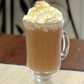 Irish Cream Soda Drink Recipes