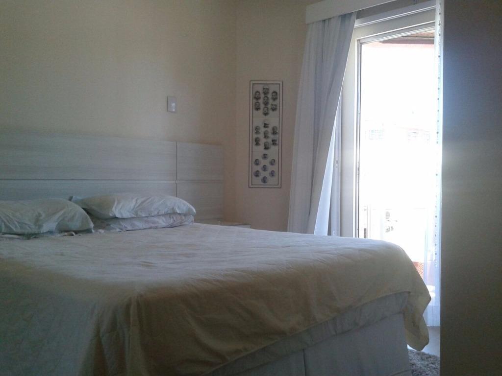 Apartamento Florianópolis Capoeiras 2032483