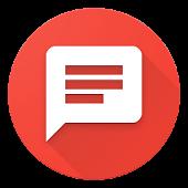 Rot.Social - Chat Stories APK for Blackberry