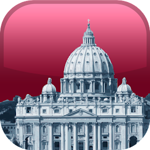 St Peter's Basilica Tour Guide For PC / Windows 7/8/10 / Mac – Free Download