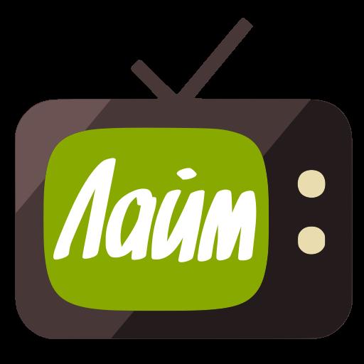Лайм HD TV — бесплатное ТВ (app)