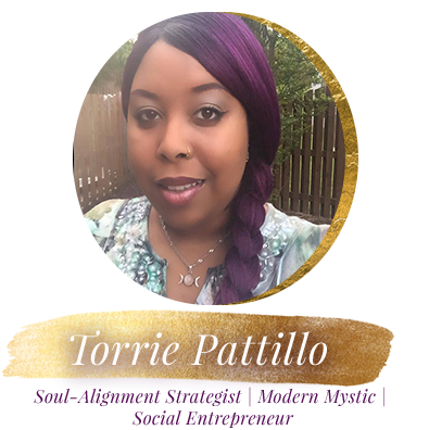 Torrie-Patillo-Soul-Alignment-Strategist