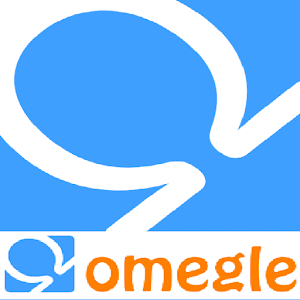 Omegle Chat - Talk to Strangers