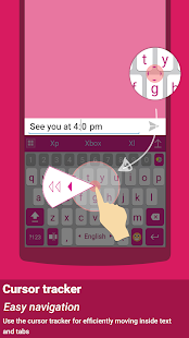 ai.type Free Emoji Keyboard APK for Ubuntu