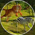 Download Safari Sniper Survival Hunting APK for Android Kitkat