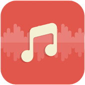 Download  Music Free  Apk