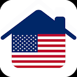 U.S.A. Real Estate APK Image