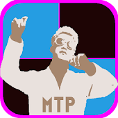 Son Tung MTP Piano Game APK for Bluestacks