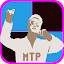 Son Tung MTP Piano Game APK for Blackberry