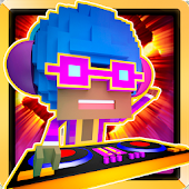 Game Twin Star APK for Kindle