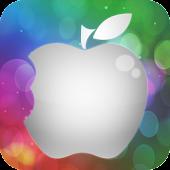 iPhone 0 Launcher