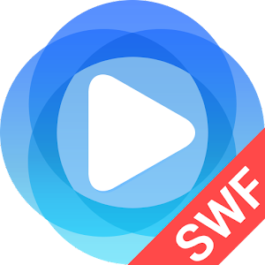 Nico - SWF video & game player