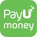 PayUmoney APK for Blackberry
