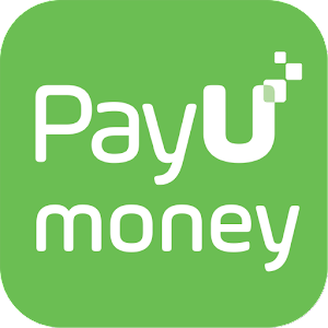 App PayUmoney APK for Windows Phone