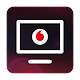 Vodafone TV (Romania) APK