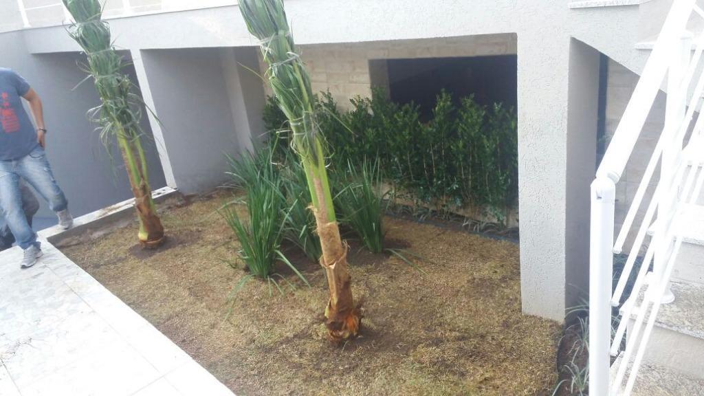 Sobrado de 2 dormitórios à venda em Jardim Maringá, São Paulo - SP