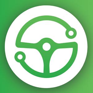 SafeDriveZone - Driver For PC