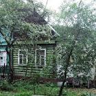 Продается дом 40м² научастке 3соток, Родники