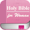 Holy Bible for Woman 16 Apk