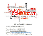 Career Consultancy Services Provider in Patna