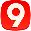 Free Tips 9Apps Market APK for Windows 8