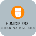 Humidifiers Coupons - ImIn! APK Image