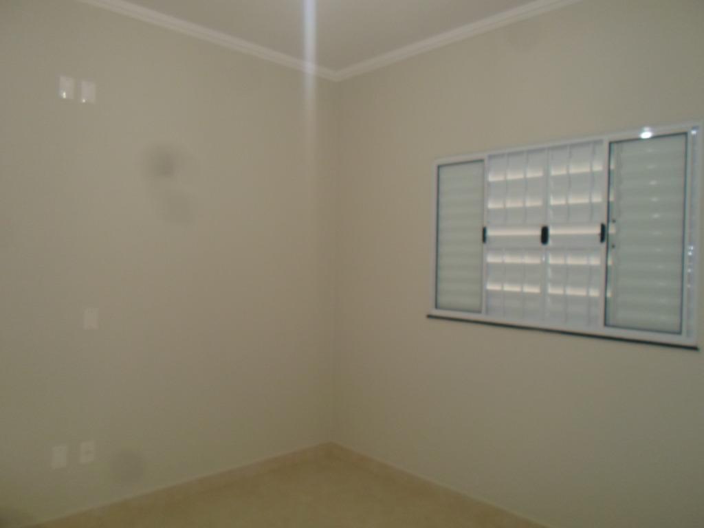 Casa residencial à venda, Jardim Vista Alegre, Santa Bárbara...