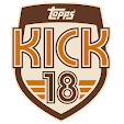 KICK: Footb.. file APK for Gaming PC/PS3/PS4 Smart TV