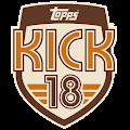 KICK: Football Card Trader APK for Bluestacks
