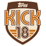 KICK: Football Card Trader file APK Free for PC, smart TV Download
