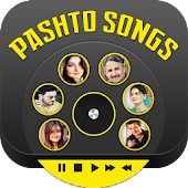 APK App Latest Pashto Songs and Tapay for iOS