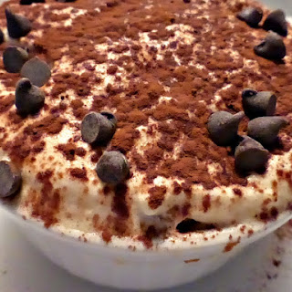 Tiramisu – Delicious and Easy to Make