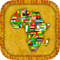 Free Africa News APK for Windows 8
