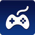 App Free Coupons Generator for PSN 3.0 APK for iPhone