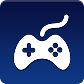 Free Coupons Generator for PSN APK for Bluestacks
