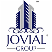 Jovial Group APK for Blackberry