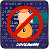 Ransomware Protection Guide APK for Ubuntu