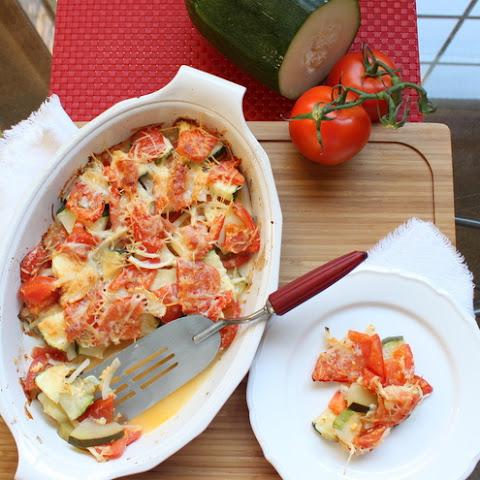 Onion+tomato+gratin Recipes   Yummly