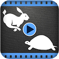 Slow & Fast Motion Video Maker APK for Ubuntu