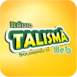 Download Rádio Talismã Web For PC Windows and Mac