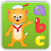 Game Kids ABC Letters APK for Windows Phone