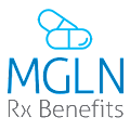 MGLN Rx Benefits APK for Bluestacks