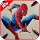Download How To Draw Spiderman Homecoming For PC Windows and Mac 1.0