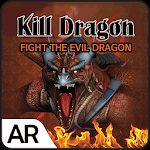 Kill Dragon (킬드래곤) Icon