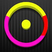 Fun Color Switch APK for Ubuntu