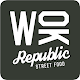 Download ווק ריפבליק Wok Republic For PC Windows and Mac 2.9.0