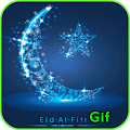App Eid Gif Images APK for Windows Phone