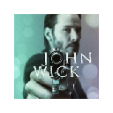 John Wick 3 Parabellum Wallpapers New Tab