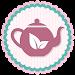 Chá do Dia e Seus Benefícios Icon